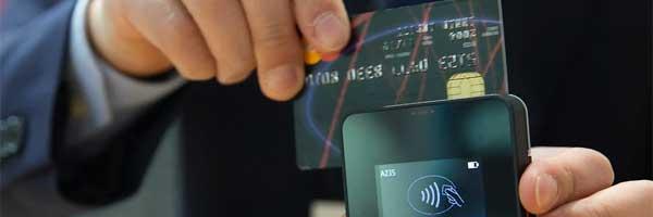 クレジットカードの仕組み 1 - クレジットカードの仕組み