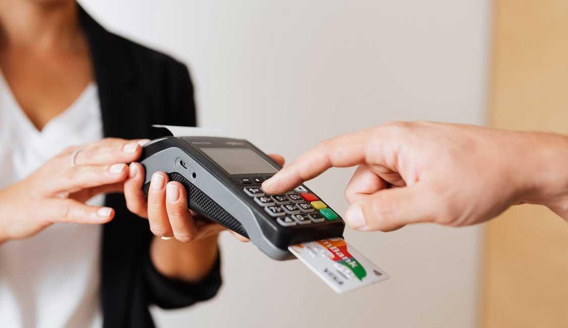 クレジットカードの仕組み - クレジットカードの仕組み