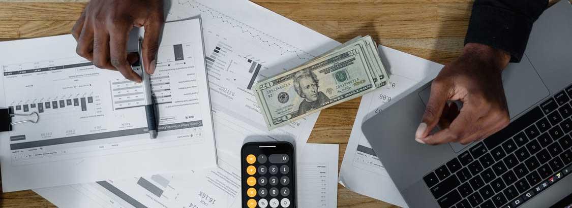 銀行口座の種類について - 銀行口座の種類について